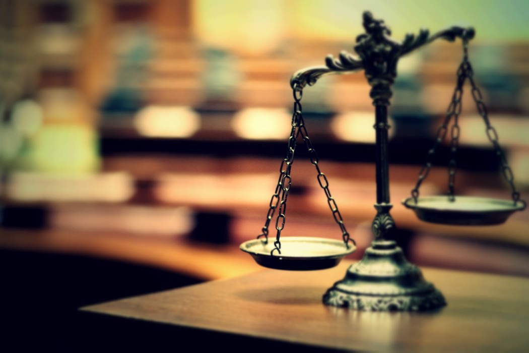 Symbol of law and justice, law and justice concept.; Shutterstock ID 140867215; PO: aol; Job: production; Client: drone