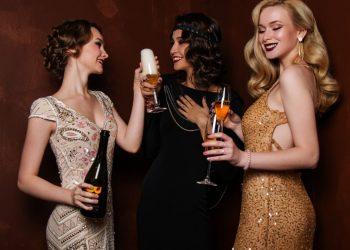 vino e moda