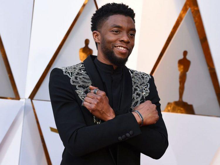 Black Panther 2 ripensato