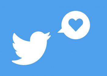 Versione twitter a pagamento
