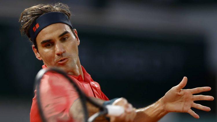 Federer pensa al ritiro