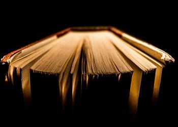 la biblioteca di Alessandria e la sua storia
