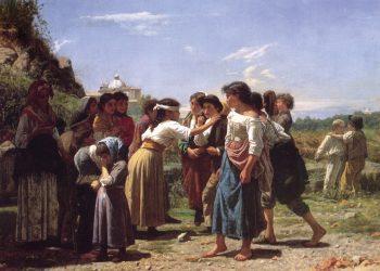 Noè Bordignon