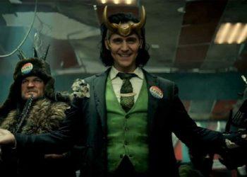 Loki stagione 2: le riprese dovrebbero iniziare nel 2023